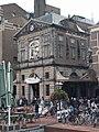 Leiden - De Waag.jpg