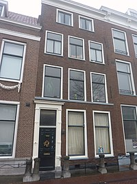 Leiden - Herengracht 22.JPG