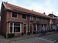 Leiden - Maredijk 13A t.m 13D.jpg