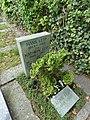 LeipHans FriedhofHorn.JPG