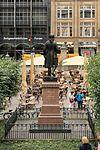 Leipzig - Naschmarkt - Goethe-Denkmal 05 ies.jpg