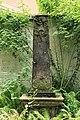 Leipzig - Täubchenweg - Alter Johannisfriedhof 22 ies.jpg
