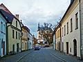 Leitomischl-Piaristenkirche6.jpg