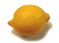 Lemon with white background.jpg
