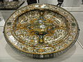Lens - Inauguration du Louvre-Lens le 4 décembre 2012, la Galerie du Temps, n° 154.JPG