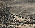 Leo Gestel Farm in winter 1937.jpg