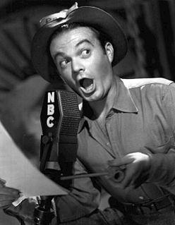 Leo Gorcey American actor