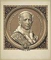 Leo XIII Pontifex Max. A.D. MDCCCLXXVIII LCCN2009633800.jpg