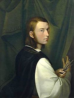 Leonhardshoff-Self portrait.jpg