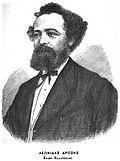 Leonidas Drosis