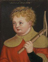 Leopold (d.1344).jpg