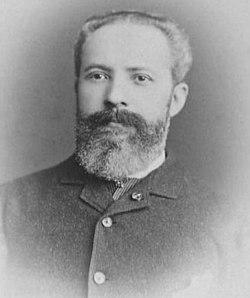 Leopoldo de Alba Salcedo.jpg