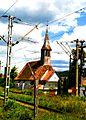 Lepers church.jpg
