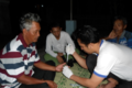 Leptospirosis screening in Indonesia.png