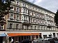 Lerchenfelder Straße 66-68.jpg