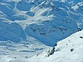 Les 3 Vallées, View from Mont du Vallon - panoramio (5).jpg