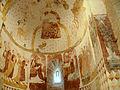 Les Arques - Chapelle Saint-André -971.jpg