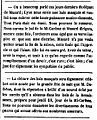 Les Coulisses - 14 mars 1841 - Page 4 - 3ème colonne.jpg