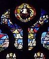 Les Iffs (35) Église Baie 0-24.JPG