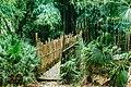 Les Jardins du Domaine de Laàs.jpg