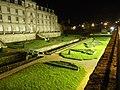 Les jardins des remparts a vannes - panoramio.jpg