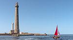Les phares de l'ïle Vierge - Plouguerneau - Finistère (9596781190).jpg