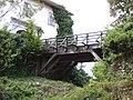 Leseni mostiček.jpg