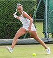 Lesley Kerkhove 2, 2015 Wimbledon Qualifying - Diliff.jpg