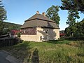 Leszczyniec (województwo dolnośląskie) (003).jpg