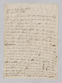 Letters 1666 1668 Queen Christina to Decio Azzolino National Archives Sweden K394 145 297.png