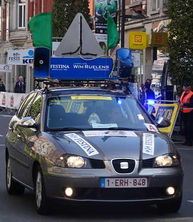 Leuven - Grote Prijs Jef Scherens, 14 september 2014 (D20).JPG
