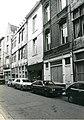 Leuven Mechelsestraat 112-122 - 197494 - onroerenderfgoed.jpg