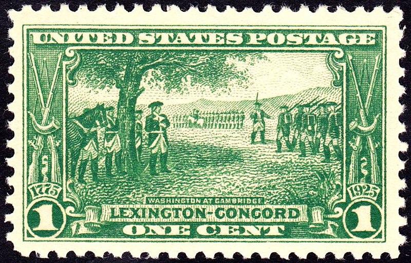 File:Lexington Concord-1c.jpg - Wikimedia Commons