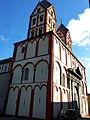 Liège, Collégiale St-Barthélemy02.jpg