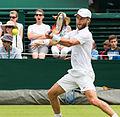 Liam Broady 3, 2015 Wimbledon Championships - Diliff.jpg