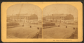 Libby Prison, Richmond, Va, by Kilburn Brothers 4.png