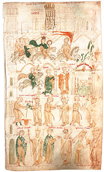 Liber ad honorem Augusti f105r.jpg