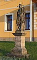 Liberk, statue.jpg