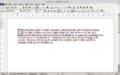 LibreOffice 4.2.1.1 character border, sifr icons.png
