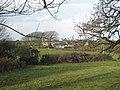 Lidgey Farm - geograph.org.uk - 1069125.jpg
