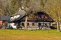 Liebenfels Grassendorf Bauernhaus 31122009 553.jpg