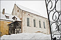 Lielstraupe Evangelic Lutheran Church.jpg