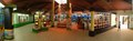 Life Science Gallery - Digha Science Centre - New Digha - East Midnapore 2015-05-02 9475-9481.tif
