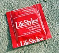 Lifestyles condom package.jpg