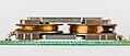 Lifetec LT9303 - Display driver - TOKO 846TN-1229.jpg