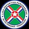 Liga Deportiva Paranaense.png
