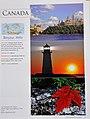 Lighthouse DGJ 4336 - Cookbook (4166464718).jpg