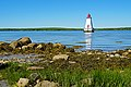 Lighthouse NS-01539 - Sandy Point Lighthouse (28397411336).jpg