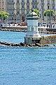 Lighthouse Switzerland-02817 - Jetée du Sud Lighthouse (23249142052).jpg