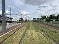 Ligne 7 Tramway Orlytech Paray Vieille Poste 6.jpg